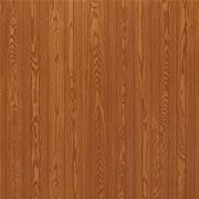 prix bardage exterieur bois devis artisant aubervilliers entreprise cavh. Black Bedroom Furniture Sets. Home Design Ideas